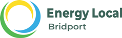 Energy Local Bridport logo