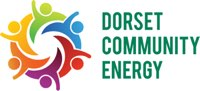 Dorset Community Energy Logo